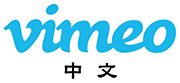 Vimeo On Demand Chinese