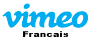 Vimeo On Demand Francais