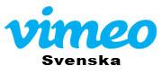 Letter from Masanjia Svenska